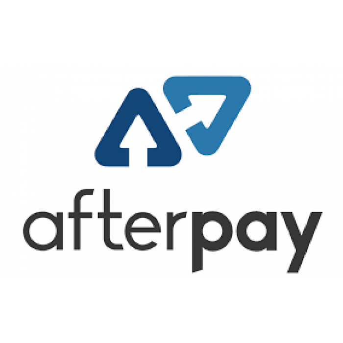 Afterpay Hobby Store In Australia