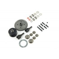 ARRMA Centre Differential Set