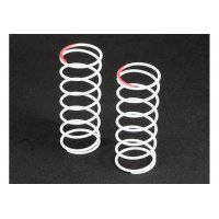 ARRMA (54gF/mm) Shock Springs 2Pcs