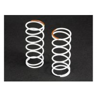 ARRMA (87gF/mm) Shock Springs 2Pcs