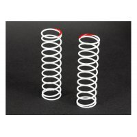 ARRMA (50gF/mm) Shock Springs 2Pcs
