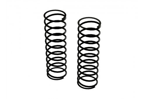 ARRMA Rear Shock Springs 2Pcs