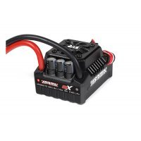 ARRMA BLX 200A Waterproof 6S Brushless ESC