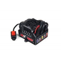 ARRMA BLX 185A Waterproof 6S Brushless ESC
