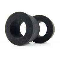 "ARRMA 2.8"" GRANITE Medium Foam Tyre Inserts 2Pcs"