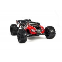 ARRMA 1/8 KRATON V4 Red Painted Body Shell