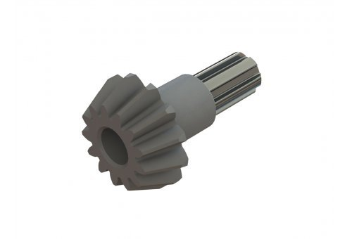 ARRMA HD 13T Differential Pinion 1Pc