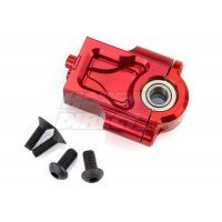 Area RC Red Aluminium DBXL Middle Transmission Shaft Bracket