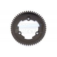 Area RC Steel X-Maxx 54T 1Mod Spur Gear