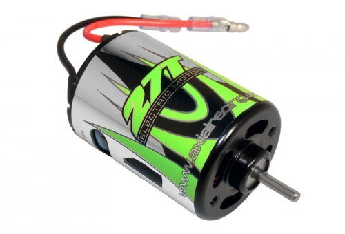 Axial 540 Size 27 Turn Brushed Motor