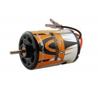 Axial 540 Size 55 Turn Brushed Motor