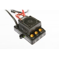 Axial AE-4 Waterproof Vanguard XL Brushless ESC