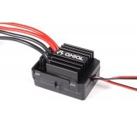 Axial AE-5 Waterproof Brushed ESC