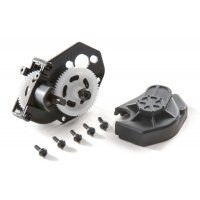Axial SCX24 Complete Centre Transmission