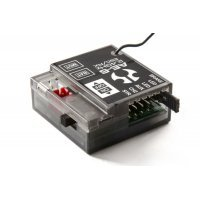 Axial SCX24 AXE-6 ESC & 2.4Ghz Receiver