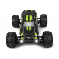 BlackZon 1/16 Slayer MT Electric 4WD Off Road RC Monster Truck
