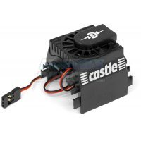 Castle Creations 36mm 14XX Series Blower Motor Fan
