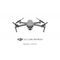 DJI Care Refresh Package - Mavic 2