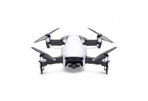 DJI Mavic Air Fly More Combo Foldable Quad Copter