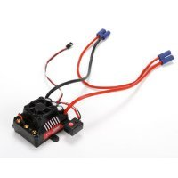 Dynamite Fuze 6S 160A Waterproof Brushless ESC