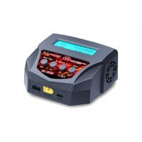 G.T. Power C6D Mini Smart Charger
