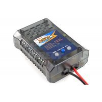 G.T. Power N802 4-8S NiMH Charger