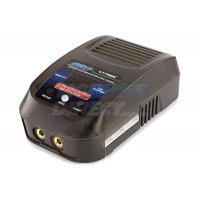 G.T. Power SD4 Smart Charger