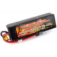 Gens Ace 7.4v 12800mAh 25C LiPo Battery
