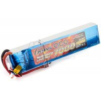 Gens Ace 11.1v 7000mAh 40C LiPo Battery