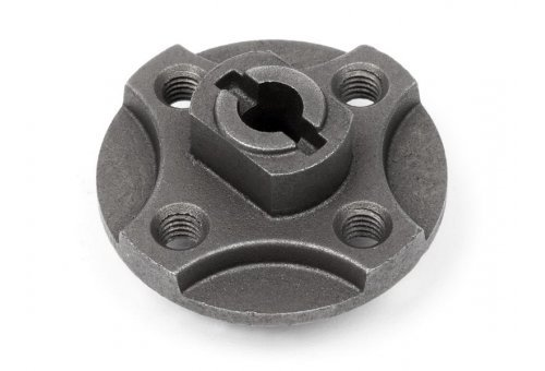 HPI Sprint 2 Spur Gear Mount