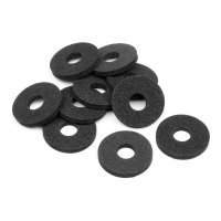 HPI Trophy Buggy/Truggy Foam Body Washers 10Pcs