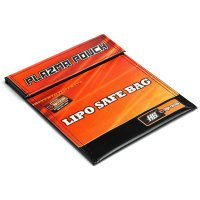 HPI Plazma 180x220mm LiPo Safe/Protection Bag - Small