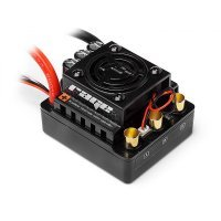 HPI Trophy Buggy/Truggy Flux Rage 80A Brushless ESC