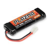 HPI Plazma 7.2v 2000Mah NiMH Battery