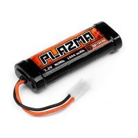 HPI Plazma 7.2v 1800Mah NiMH Battery