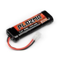 HPI Plazma 7.2v 2400Mah NiMH Battery