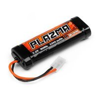 HPI Plazma 7.2v 3300Mah NiMH Battery
