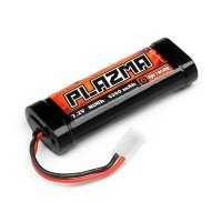 HPI Plazma 7.2v 4300Mah NiMH Battery