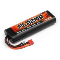 HPI Plazma 7.4v 4000Mah 20C LiPo Battery