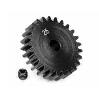 HPI Savage 25T 1Mod Pinion Gear