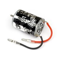 HPI 540 Size 55 Turn Brushed Motor