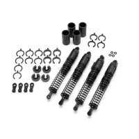 HPI Savage Big Bore Sport Shocks Set 4Pcs