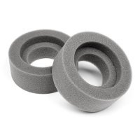 "HPI 2.2/3.0"" Blitz Medium Compound Foam Tyre Inserts 2Pcs"