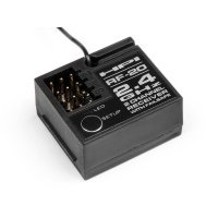 HPI Savage RF-20 2.4Ghz 2ch Receiver