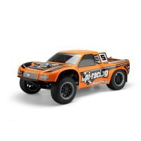 HPI 1/5 Baja 5SC Unpainted Body Shell