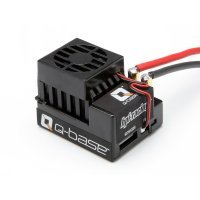 HPI Flux Q-Base Brushless ESC