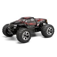 HPI 1/12 Savage XS Flux GT-2XS Painted Body Shell