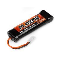 HPI Plazma 8.4v 3300Mah NiMH Battery