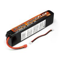 HPI Plazma 7.4v 8000Mah 35C LiPo Battery