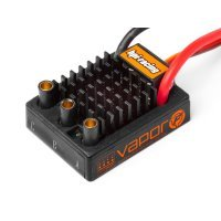HPI Flux Vapor Brushless ESC